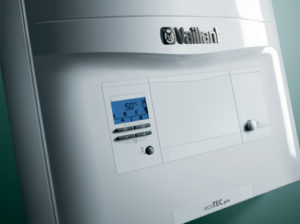 risparmio, efficienza, caldaie Vaillant, caldaie a condensazione, risparmiare fino al 30%
