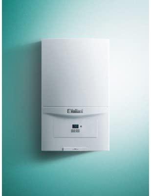 Caldaia a condensazione Vaillant Ecotec Pure VMW 246/7-2